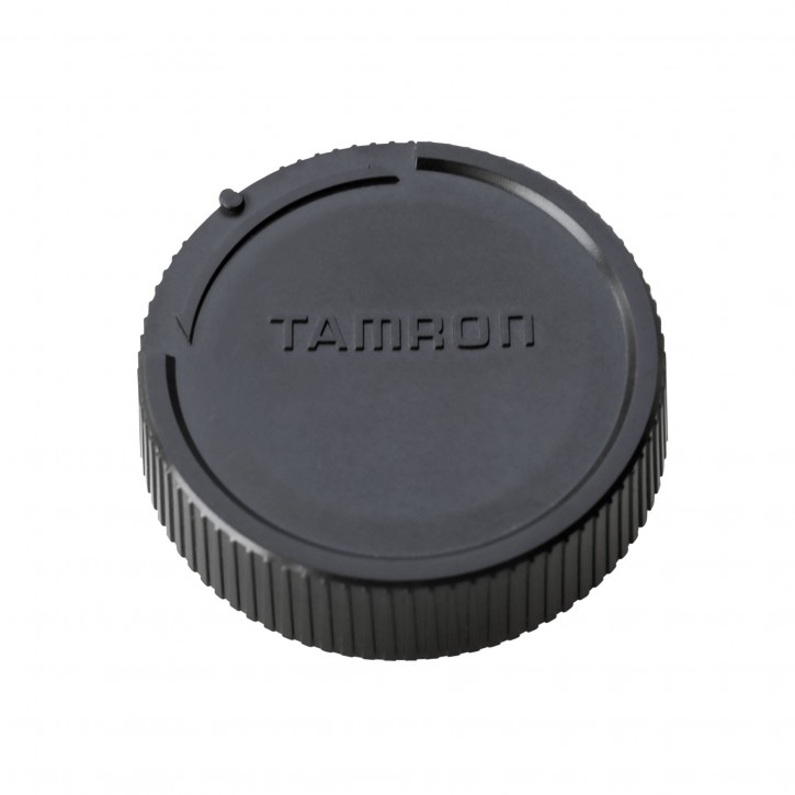 Tamron SE/CAP Rückdeckel für Sony E