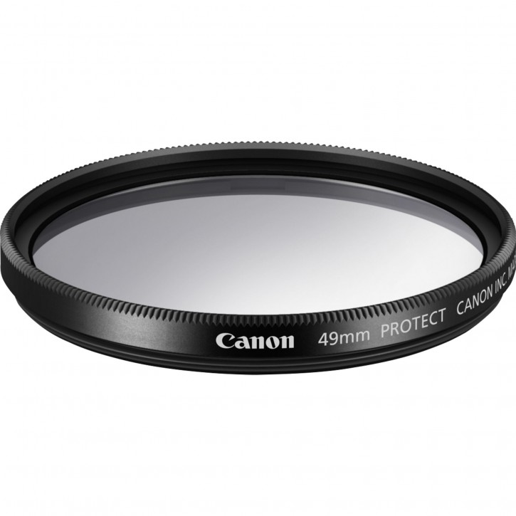 Canon Filter Protect 49 mm