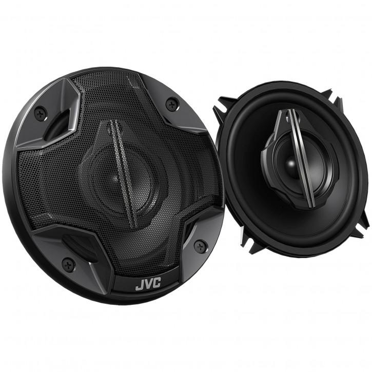 JVC CS-HX 539