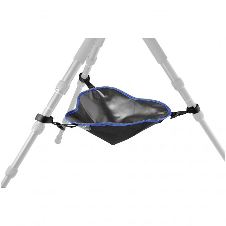 Novoflex Dreieckstuch für TrioPod-System