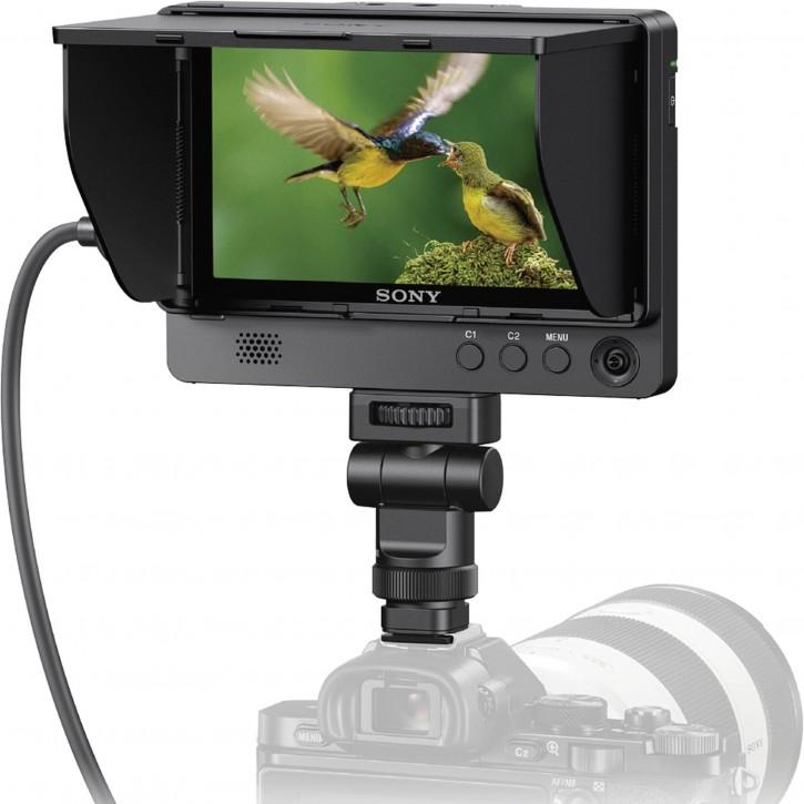 Sony CLM-FHD5 tragbarer Monitor