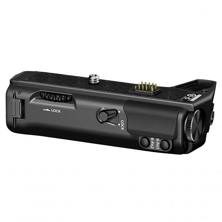 Olympus HLD-6P Batteriegriff für Handgriff HLD-8G/HLD-6G