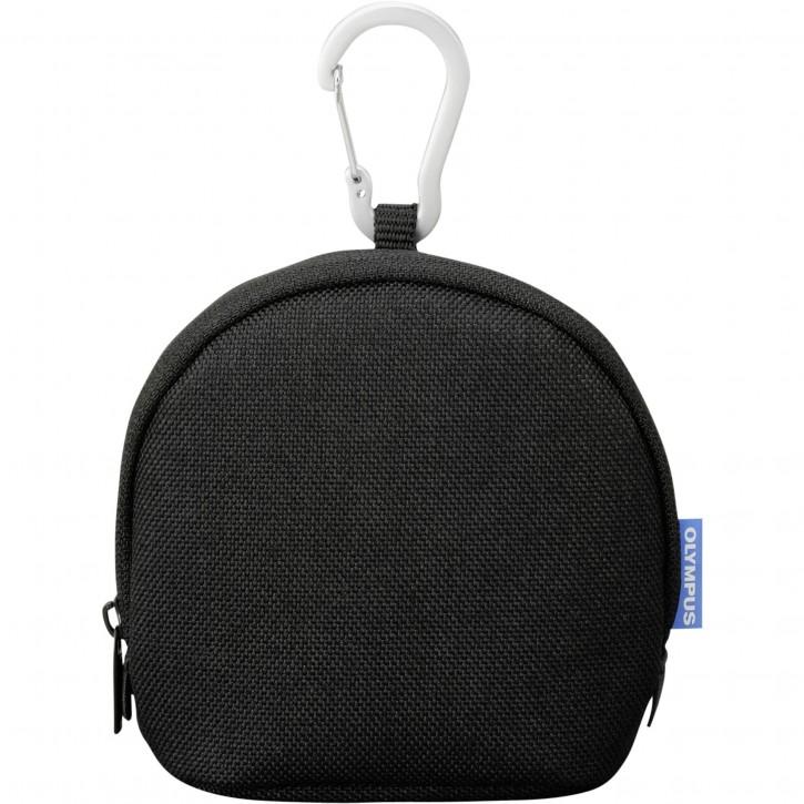Olympus LSC-0603 Tasche für Telekonverter 1.4