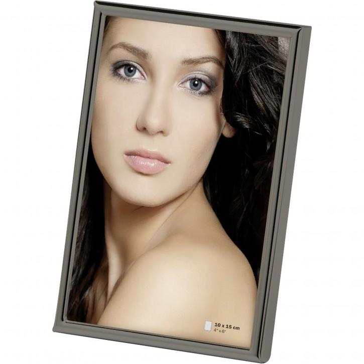 Walther Chloe anthrazit    10x15 Portrait                 WD0150D