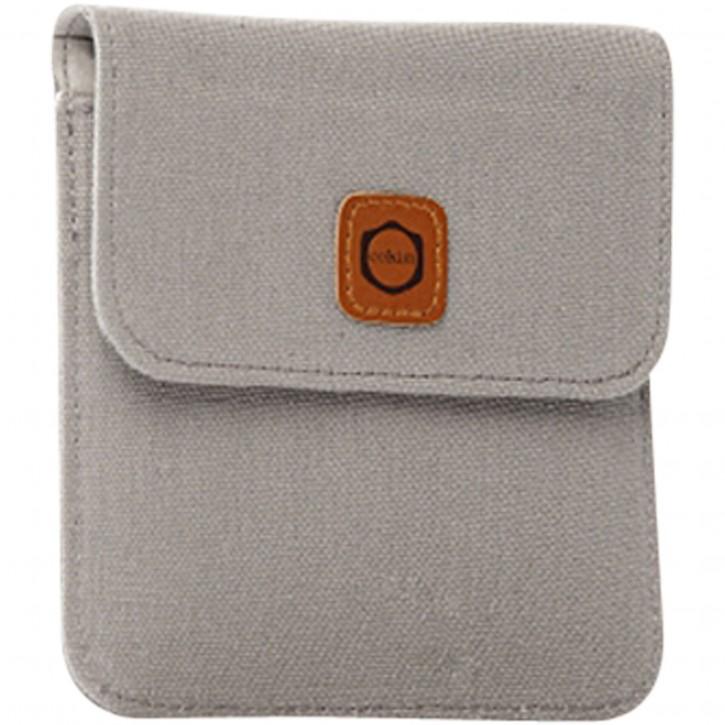 Cokin Tasche P3061 Jeans für 1 Filter