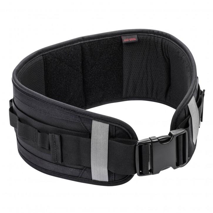 Tamrac Arc Slim Belt small schwarz