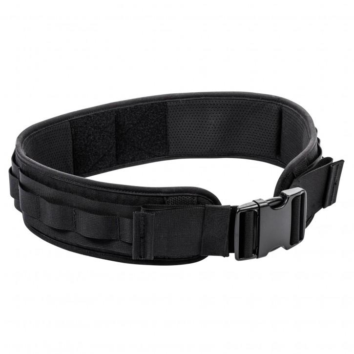 Tamrac Arc Slim Belt medium schwarz