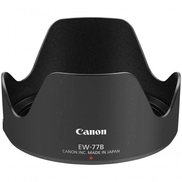 Canon EW-77B Gegenlichtblende