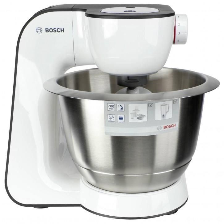 Bosch MUM 52120
