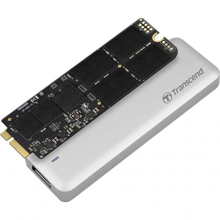 Transcend JetDrive 725     480GB