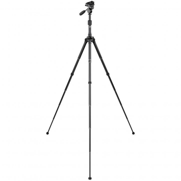 Sony VCT-P300 Dreibein Stativ