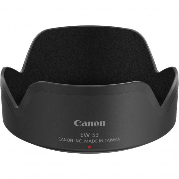 Canon EW-53 Gegenlichtblende