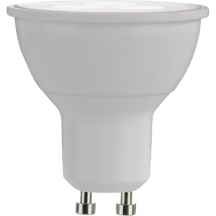 Xavax LED Reflektor GU10 3,6W warmweiß