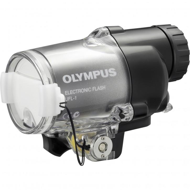 Olympus UFL-1