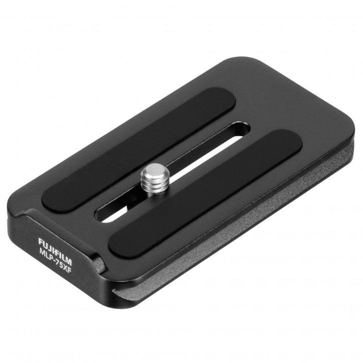 Fujifilm MLP-75XF Objektivplatte