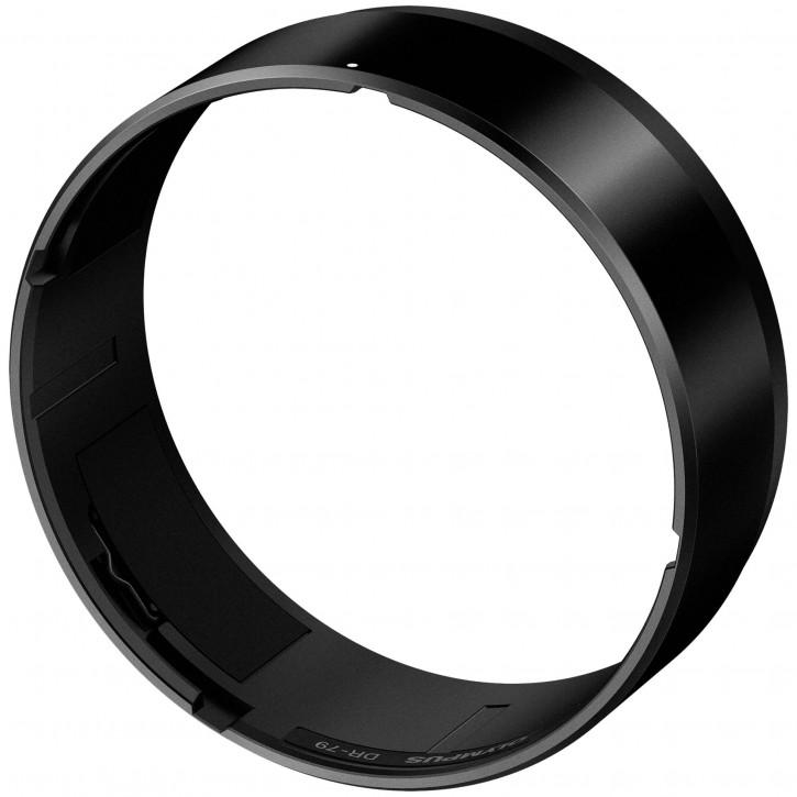 Olympus DR-79 Deko Ring für M.Zuiko 3040PRO