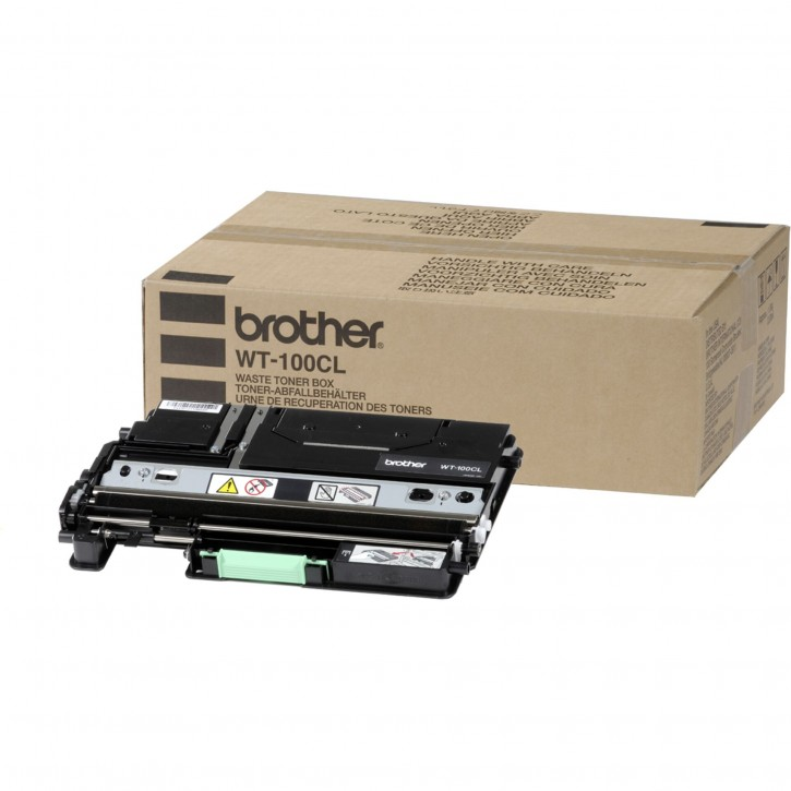 Brother WT-100 CL