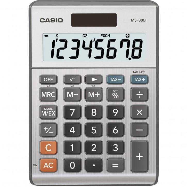 Casio MS-80B