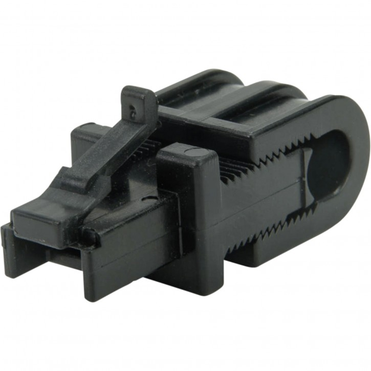 Tether Tools JerkStopper Computer Support RJ45
