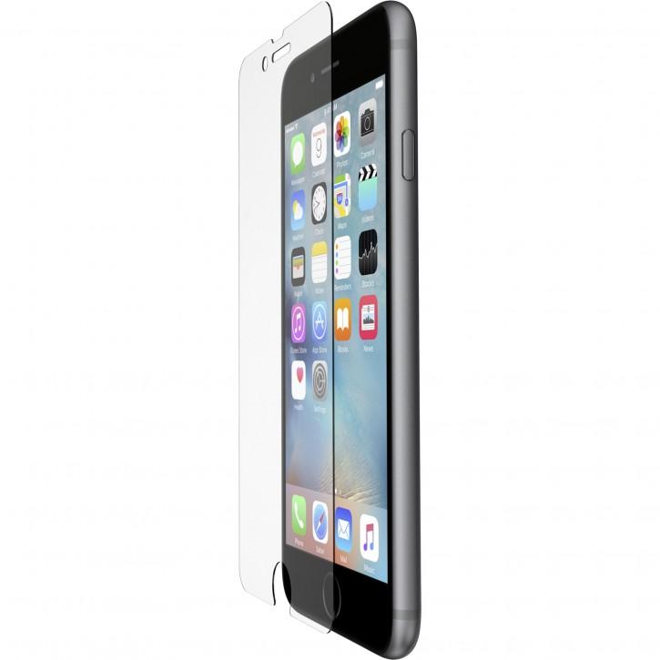 Belkin Tempered Glass Display Schutzfolie iPhone 6Plus/6sPlus