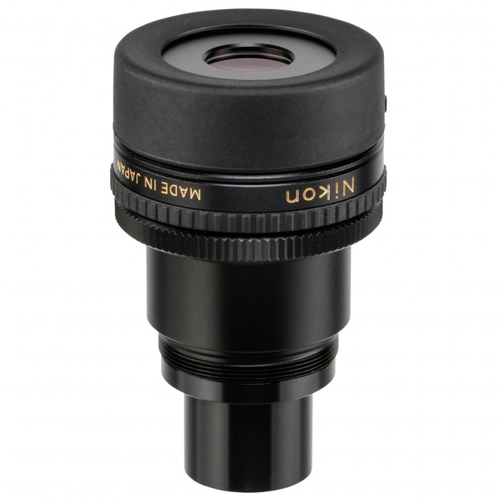 Nikon Okular MC 13-40x / 20-60x / 25-75x