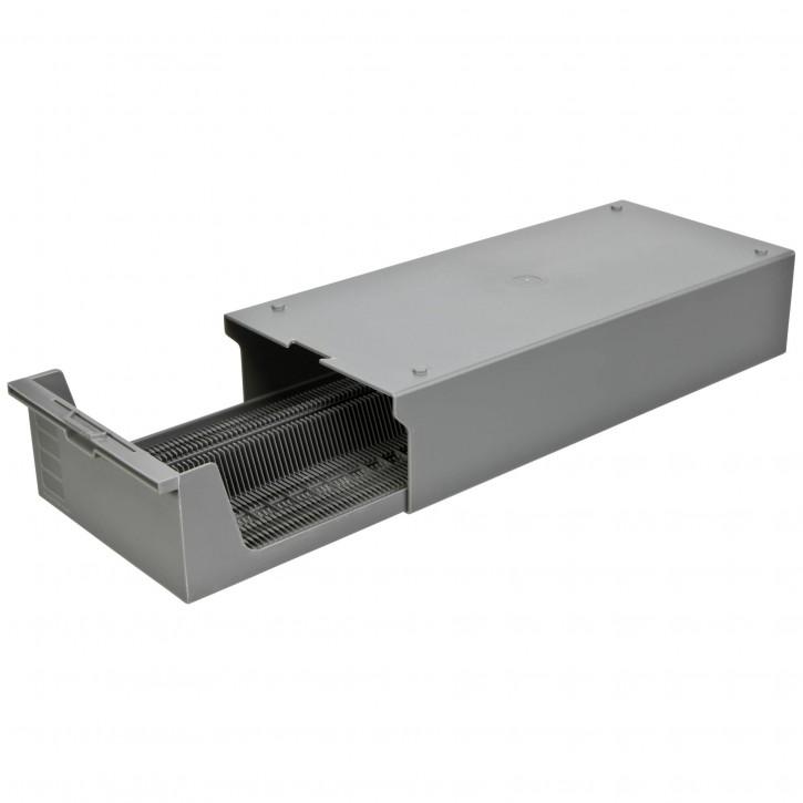 1 Reflecta CS Stapelbox   2x100