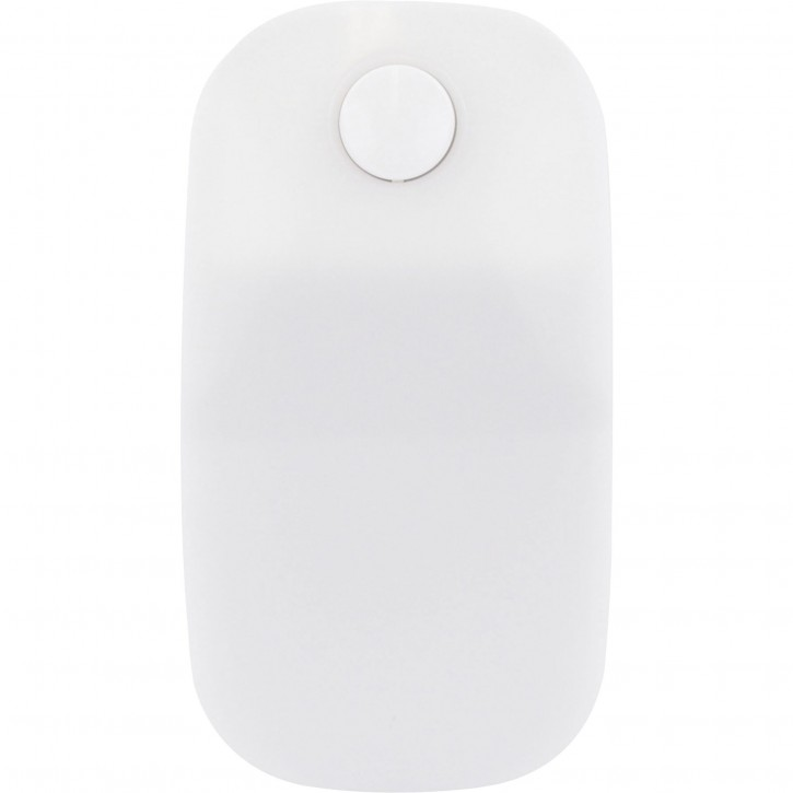 Ansmann LED Guide Ambiente weiss