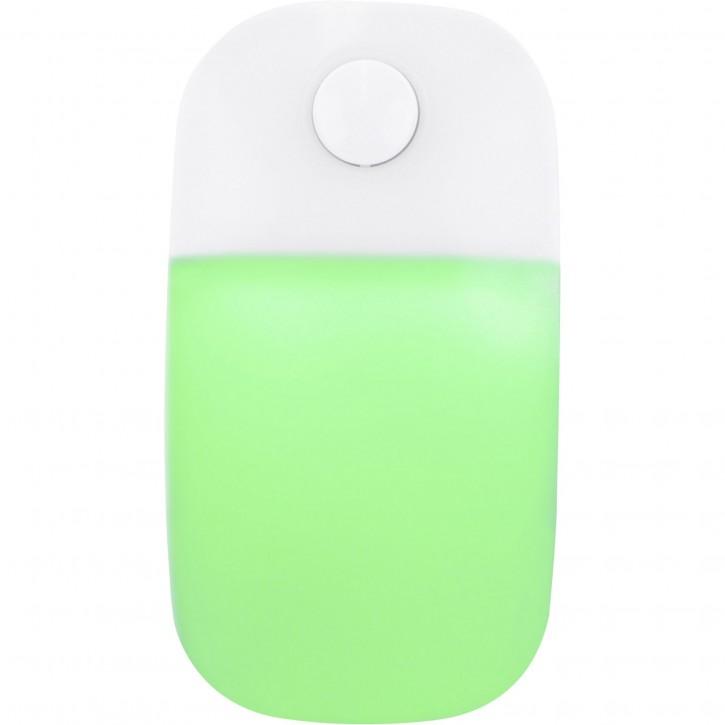 Ansmann LED Guide Ambiente grün