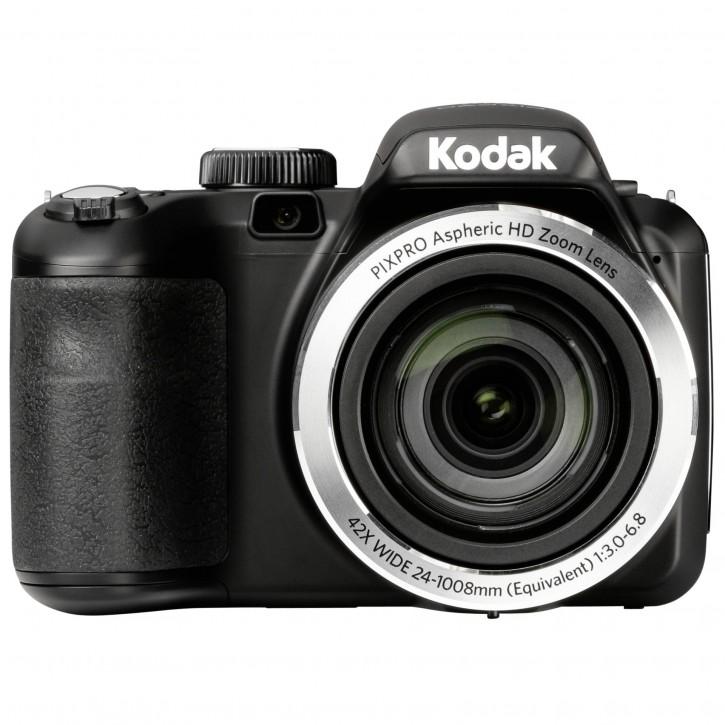 Kodak Astro Zoom AZ422 schwarz