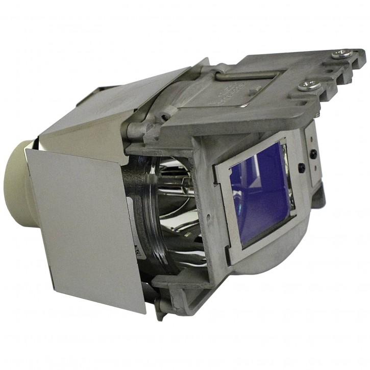 InFocus SP-LAMP-093 Ersatzlampe IN 122x 114x 116x