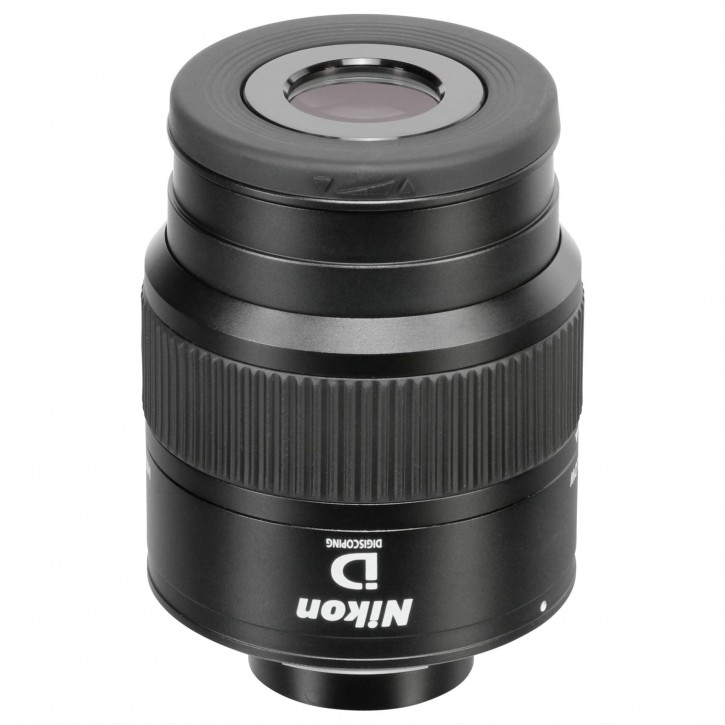 Nikon Okular MEP-20-60 für Monarch