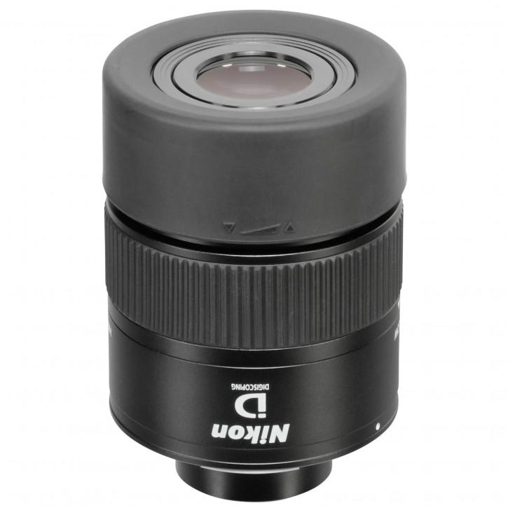 Nikon Okular MEP-30-60W für Monarch