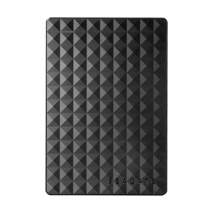 "Seagate Expansion Portable 2,5"" 4TB USB 3.0 STEA4000400"