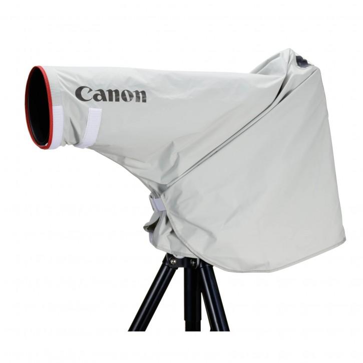 Canon Kamera Regenschutz ERC-E5M