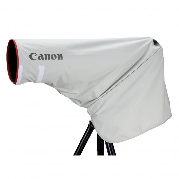 Canon Kamera Regenschutz ERC-E5L