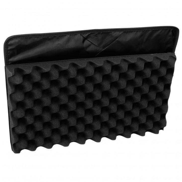 B&W LP Deckeltasche für Type 6000