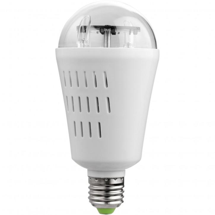WOFI LED Deko Lampe BUTTERFLY E27 4W 10lm
