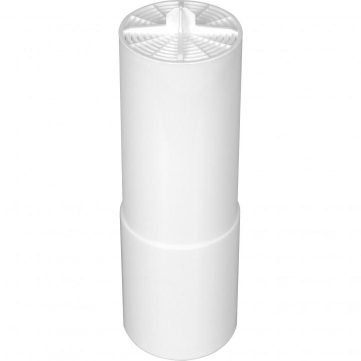 BWT 812915 Cleaning Edition Filterkartusche 3er