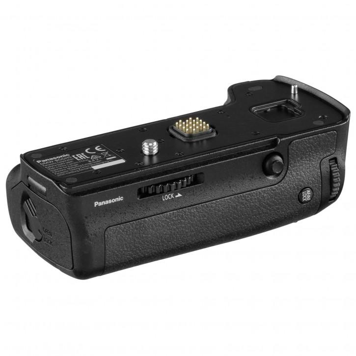 Panasonic DMW-BGGH5E Batteriehandgriff