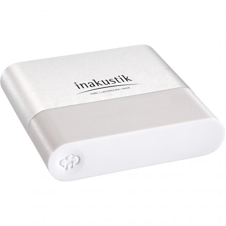 in-akustik Premium WiFi Audio Streaming Receiver