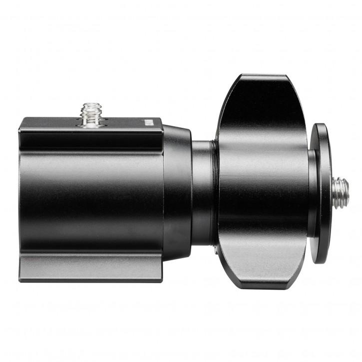 Cullmann Mundo MA522 Makro-Adapter