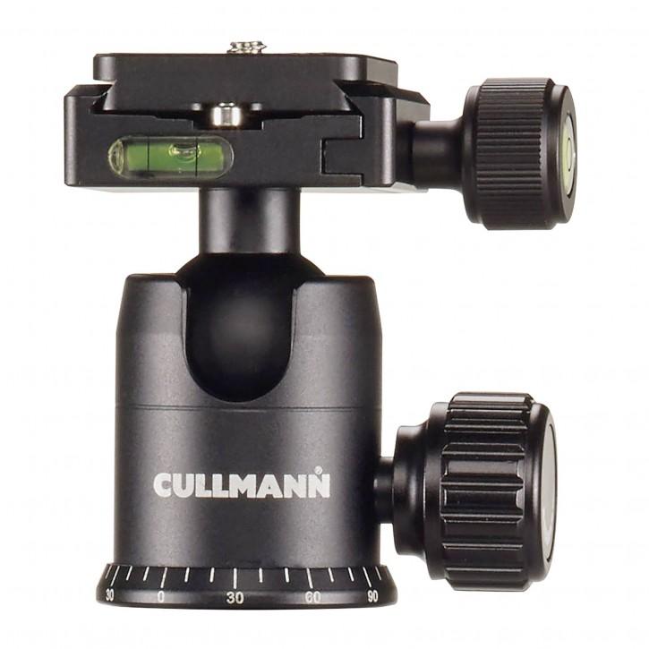 Cullmann Mundo MUB2.5B Kugelkopf
