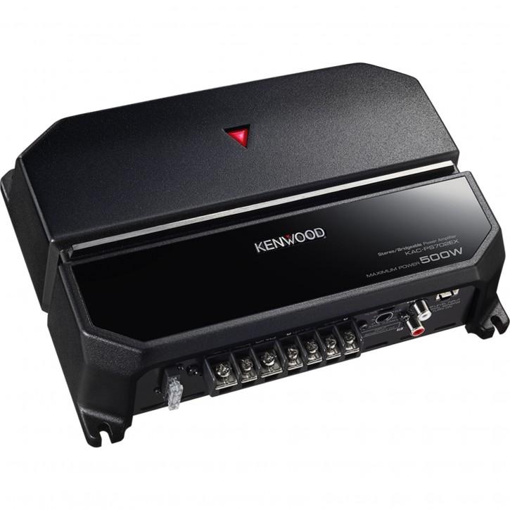 Kenwood KACPS702EX