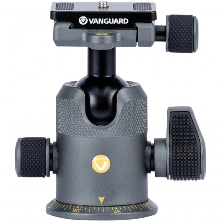 Vanguard ALTA BH-250