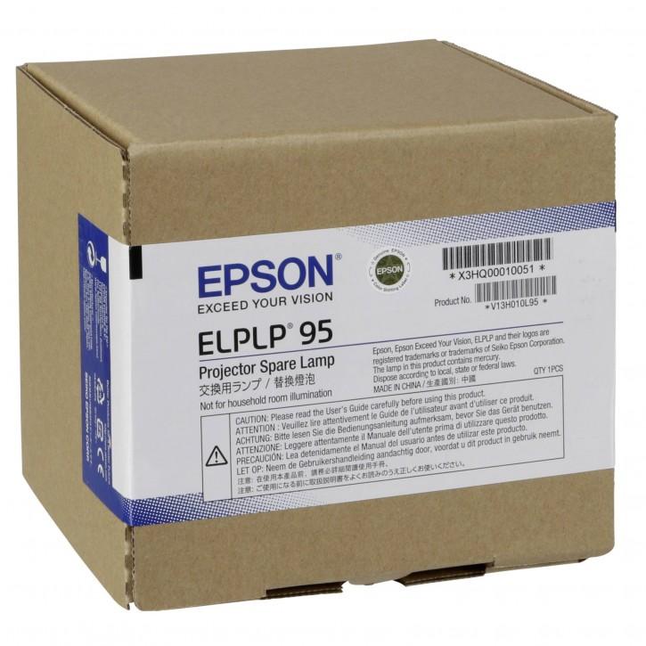Epson ELPLP95 Ersatzlampe