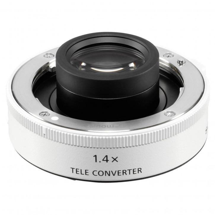 Sony SEL-14TC Telekonverter 1,4x