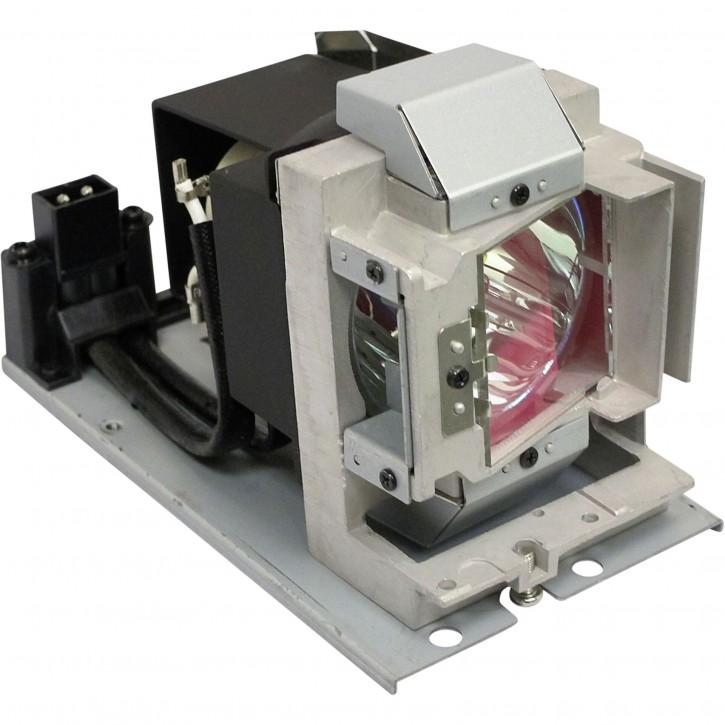 InFocus SP-Lamp-085 Ersatzlampe IN8606HD