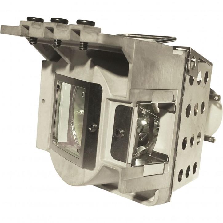 InFocus SP-LAMP-095 Ersatzlampe IN11..