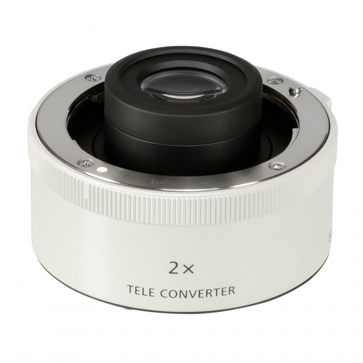 Sony SEL-20TC Telekonverter 2,0x