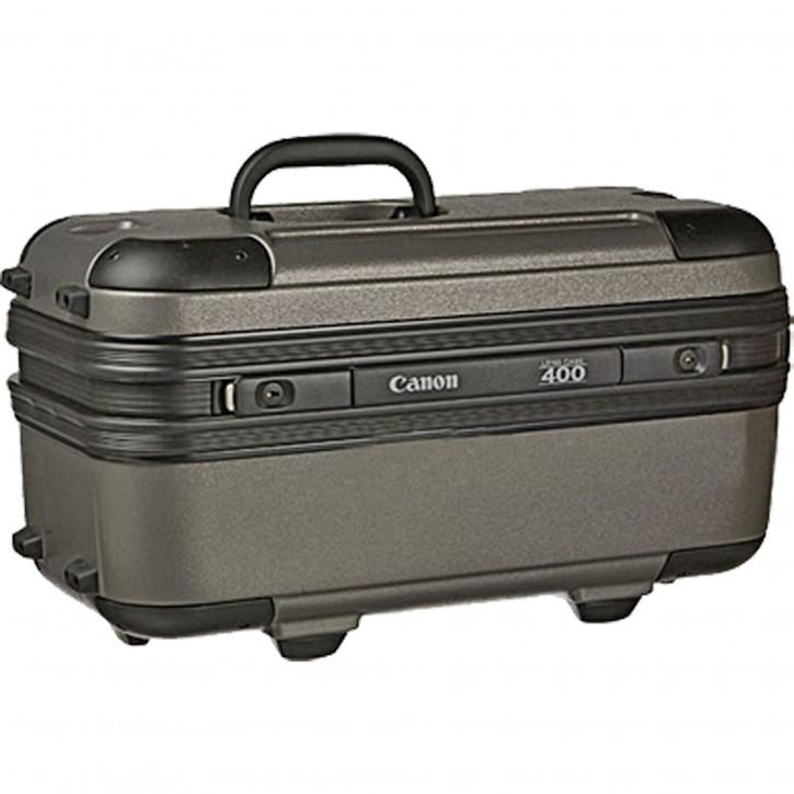 Canon Lens Case 400